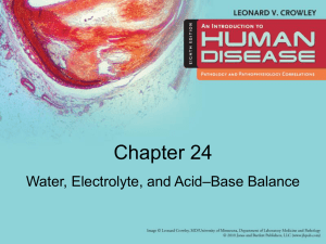 Water_Electrolytes_and_Acid_Base_Balance