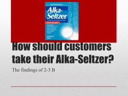 alka seltzer lab ideas Alka seltzer & temperature experiment alka seltzer in oil vs water experiment alka seltzer balloon experiment how to make hot ice , games, project ideas, and more to supplement your lessons 1 teacher + free student accounts chapter practice exams, worksheets google.