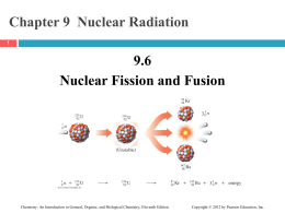CH_9_6_Nuclear_fission_and_Fusion