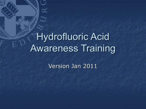 HF_safety_presentation_Jan_2011