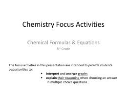 Worksheets 8th Grade Chemistry Worksheets 8th grade chemistry worksheets templates and chemical reactions worksheet types of work power energy abitlikethis