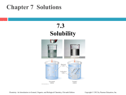 CH_7_3_Solubility
