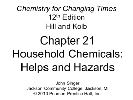 HILL12_Lecture_21