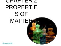section 2 1 classifying matter. Black Bedroom Furniture Sets. Home Design Ideas