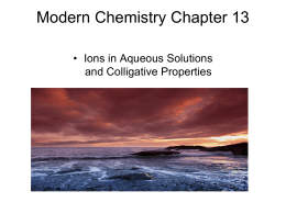 modern chemistry chapter 15 vocabulary Chemistry of life (chapter 2) part 2 eoc vocabulary review chapter 5 dosage forms crossword ch5 modern dance gdp, inflation & unemployment puzzle science vocab chapter 15 vocabulary functions of the five zang chapter 1 review.
