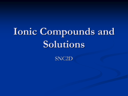 Ionic-Compounds-and