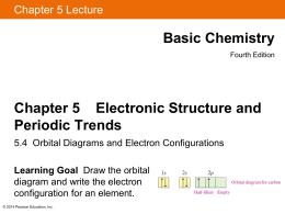 chemistry exam 3 atomic theory essay Worksheets for the topic atomic structure using exam questions from aqa chemistry a level past papers home a level aqa a level chemistry 311 atomic.