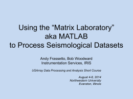 Frassetto_matlab_processing