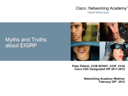 Myths_and_Truths_about_EIGRP_02_2012