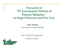 Discussion-of-IT-governance-drivers-of-process-maturity