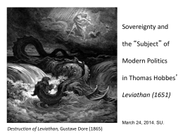 Lecture-9-Leviathan