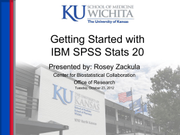 Getting Started with IBM SPSS Stats 20_rz_10-23