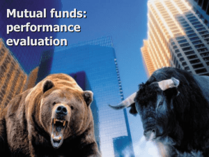 11-14 mutual funds