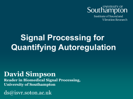 Signal_processing_for_quantifying_autoregulation