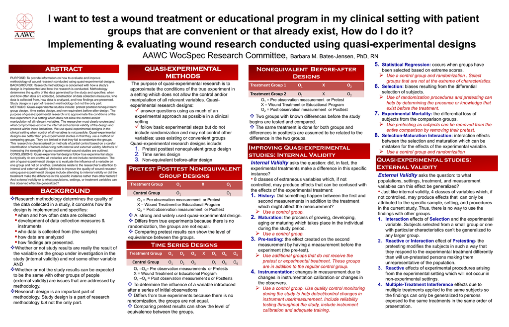 clinical trials wikipedia
