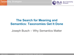 Semantic Search-SLA-20140609-Busch