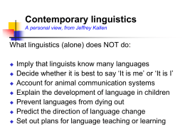 mphil_intro_contemp_linguistics