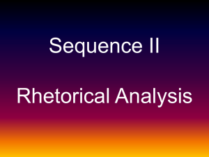 rhetorical-analysis-introduction