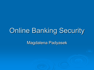OnlineBankingSecurit..