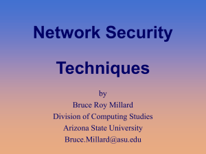 Network-Security_Techniques_11-12-04