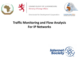 1-Traffic-Monitoring-and-Flow-Analysis