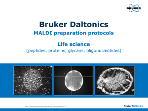 MALDI_prep_protocols_lifescience_100623
