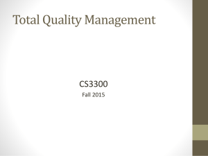 17_Total_Quality_Management