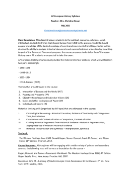 dbq 12 the industrial revolution beginnings essay Global history regents essay industrial revolution  the industrial revolution dbq essay regentsjun 14, 2006 answer to this question in the essay booklet, beginning .
