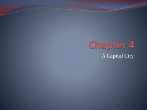 Chapter 4