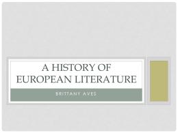 italian unification dbq ap european history exam 2010 Dbqs/long essays (frqs) light file apeh curriculum framework: historical  thinking skills file file renaissance & reformations long essay (frq).