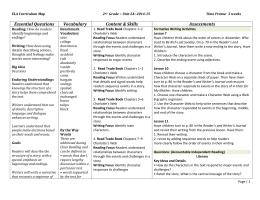 best websites to order case study A4 (British/European) CBE