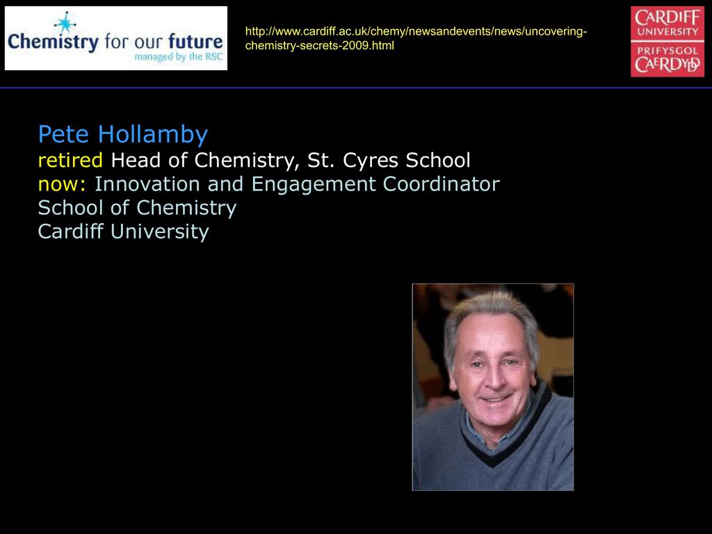 Science Enhancement Programme: new developments