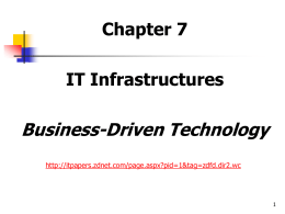 chapter 7 ppt