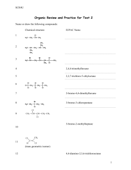 sch4u unit 1 Sch4u - unit 1 - version cpdf - free download as pdf file (pdf), text file (txt)  or read online for free.