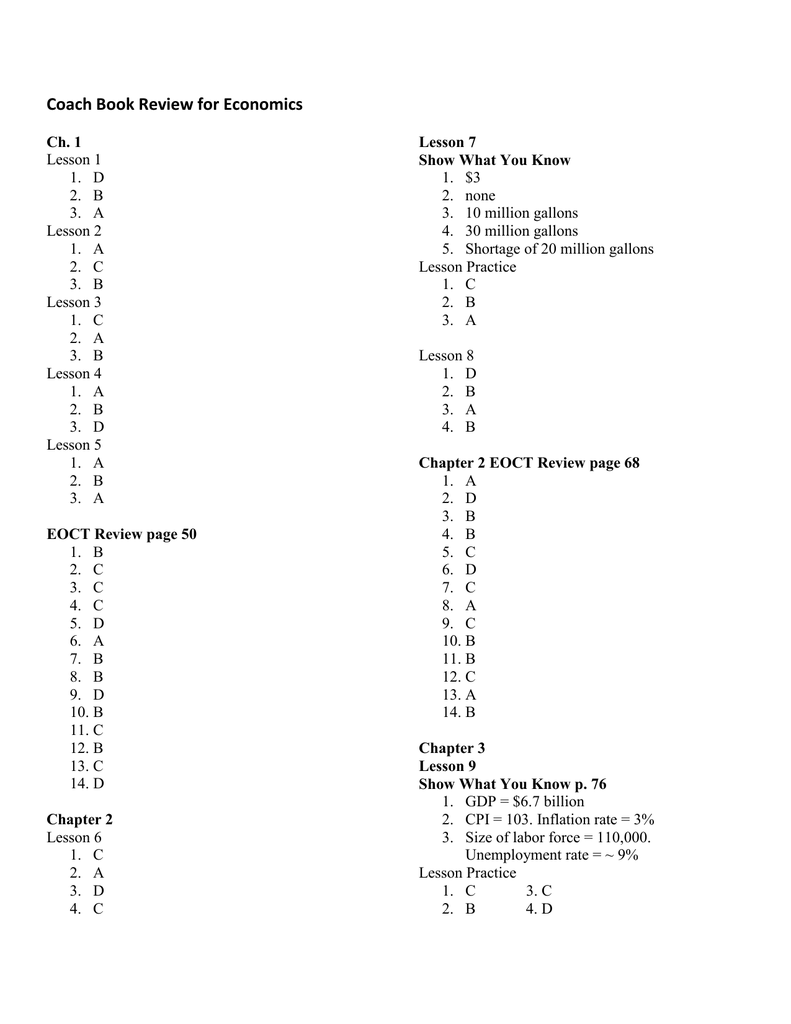 00981570516a52a58e84510c8026762f0a0829846fpng – Economics Worksheets for High School