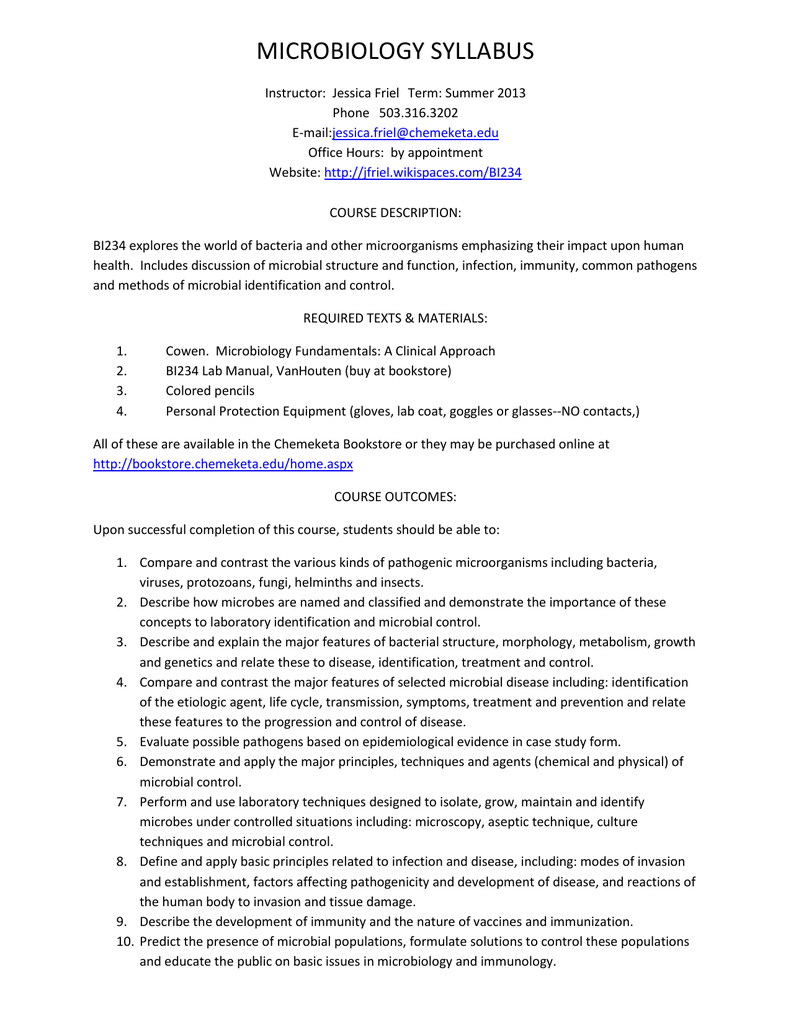 Fundamentals clinical microbiology approach pdf a