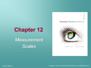 Chapter 14 - McGraw Hill Higher Education