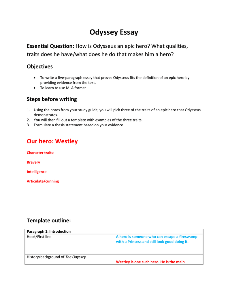 Thesis help in uae email contact