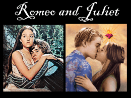 images about Romeo and Juliet   Franco Zeffirelli        on Pinterest miss  the dog ate my homework   WordPress com