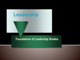 Qualities of a good leader essay   Pay Us To Write Your Assignment     After School Africa Need the ideas for writing personal leadership style essay  asked Jun          in