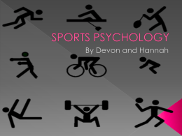 sports psychology - s3.amazonaws.com