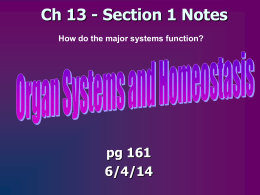 ch 13section 1 notes