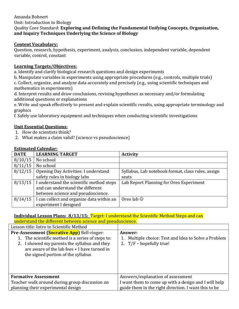 Worksheet Organizing Data Worksheet Thedanks Worksheet For Everyone