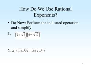 Rational_exponents - World of Teaching