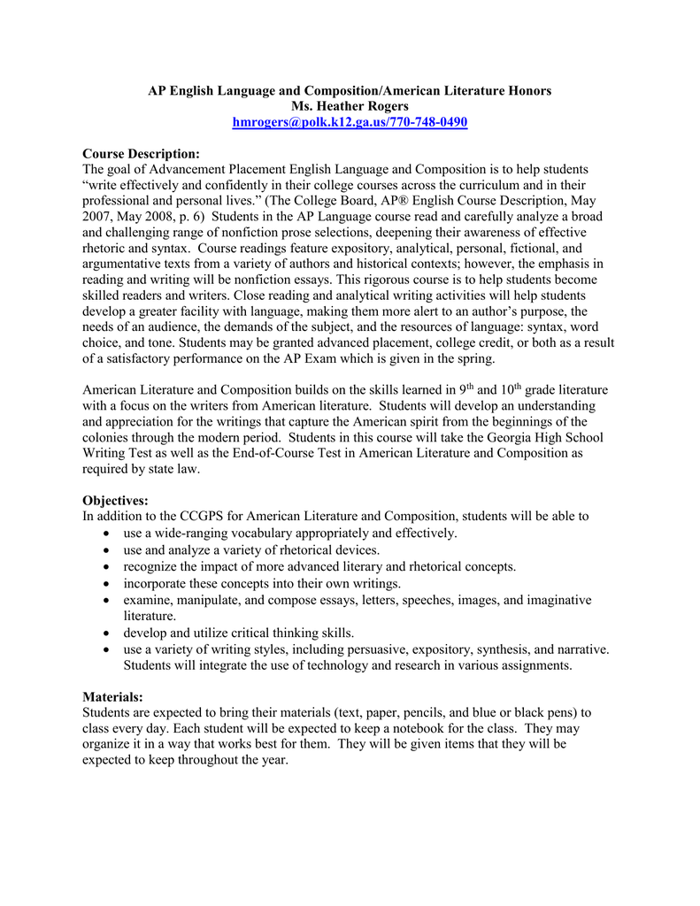 toulmin model essay toulmin model essayjpg toulmin model with an ap lang argument essay prompts coursework - Toulmin Analysis Essay Example