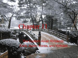 Chapter 11 - ripkensworldhistory2