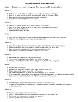 ap government civil rights essay questions Home » ap us gov and politics » outlines » american government, 11th edition chapter 06 - civil rights printer friendly please download the chapter outline from.