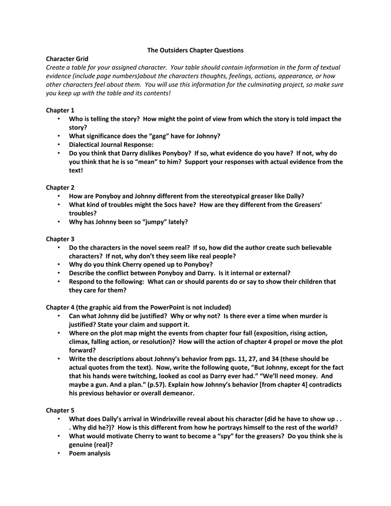 chapter 9 13 essay question outlines 1) watch chapter 9 review video annotate slides (recommended by 9/11/18)2) read chapter 9 in the american pageant as you read add additional notes from the textbook onto the slides.