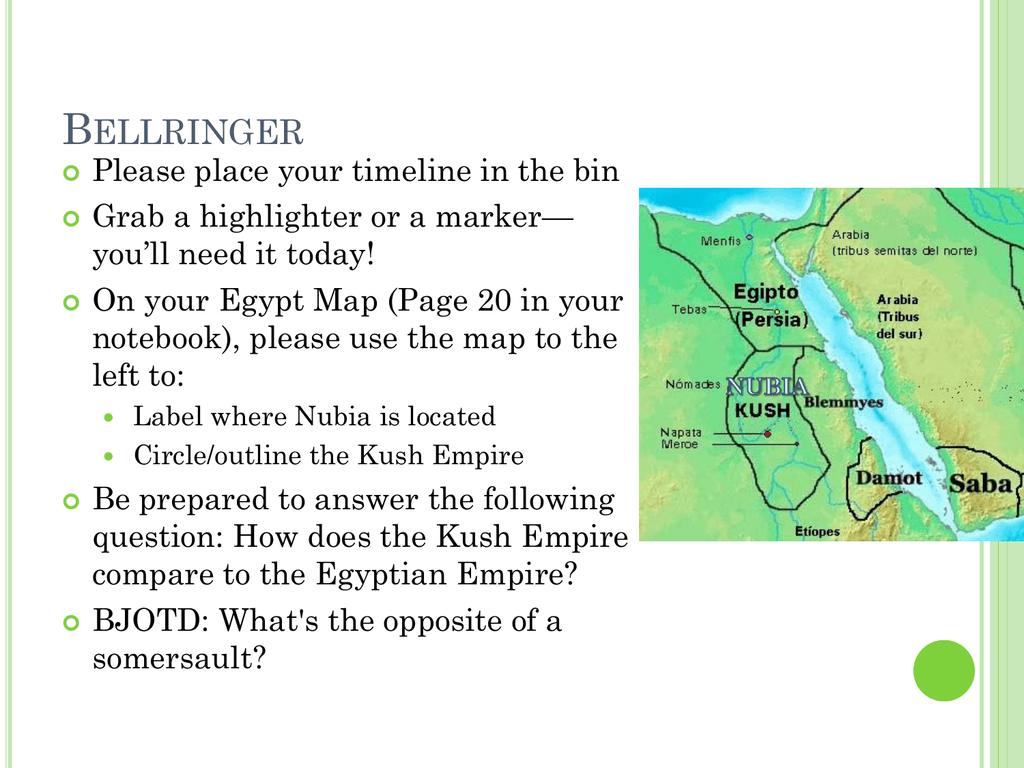 Egypt and Kush on rome egypt map, canaan egypt map, egypt nubian desert map, persia egypt map, mesopotamia egypt map, thebes egypt map, upper egypt map, memphis egypt map, tanis egypt map, beautiful egypt map, nubia egypt map, kemet egypt map, cush egypt map, ghana egypt map, akhetaton egypt map, ethiopia egypt map, meroe egypt map, ancient egypt map, purple egypt map, napata egypt map,