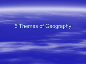 File 5_themes_of_geography